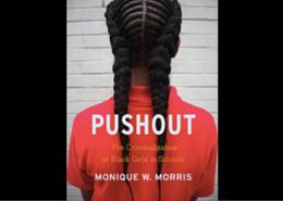 Black Girl Pushout